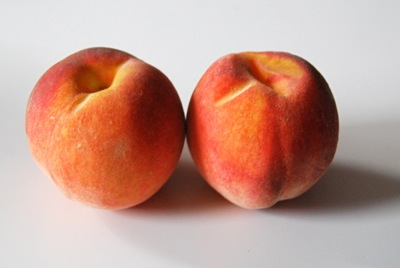 greenmarket peaches