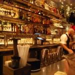 DBGB Kitchen & Bar