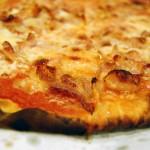 Frank Pepe Pizza