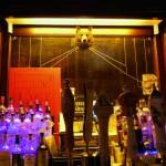 Josie's Bar East Village