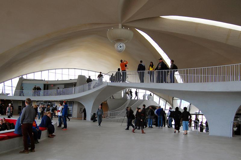 twa-terminal-main-concourse.jpg