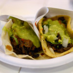 Yes There Are Good Tacos in NYC