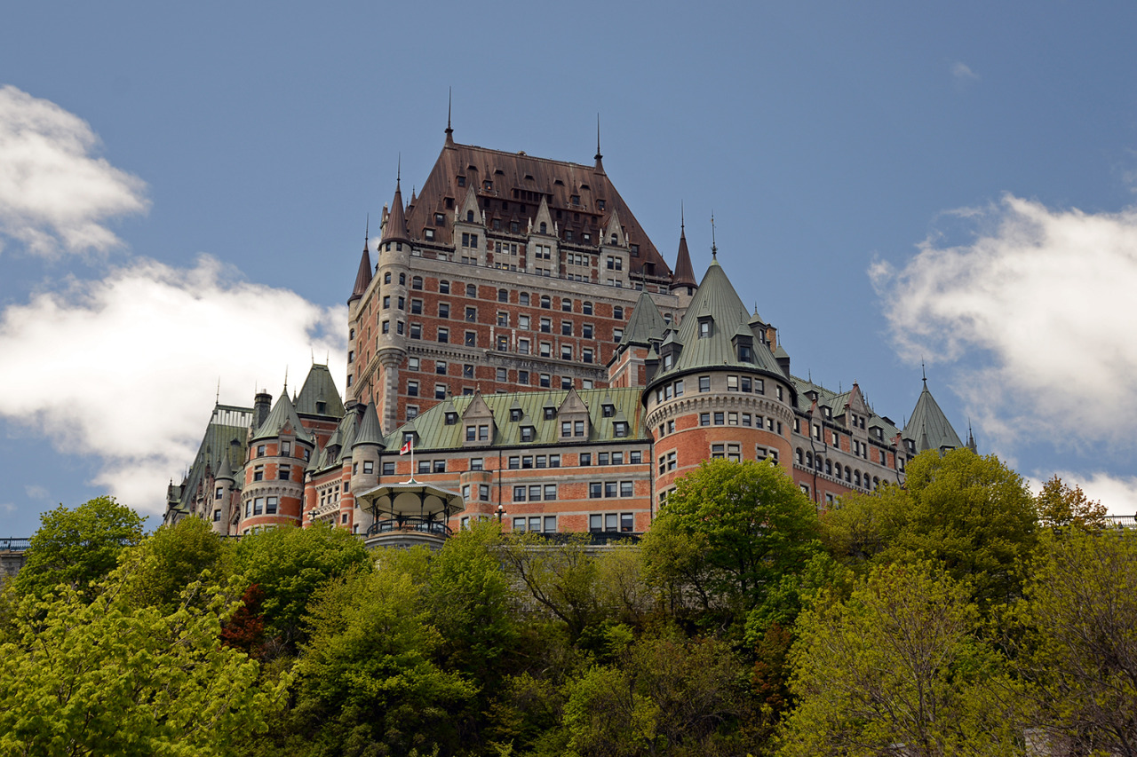 quebec-city01