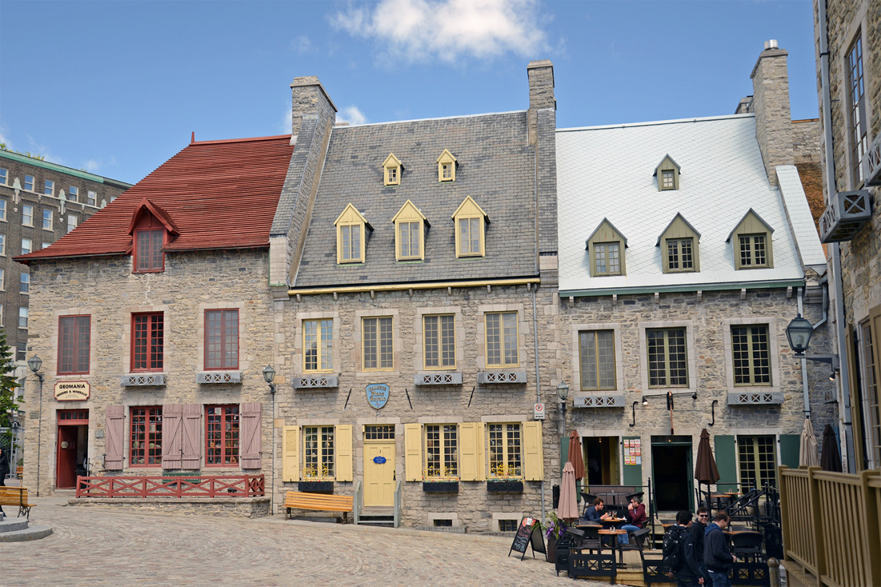 quebec-city05