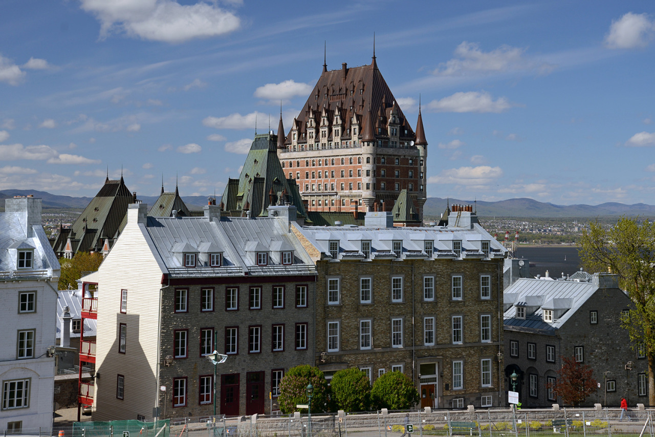 quebec-city07