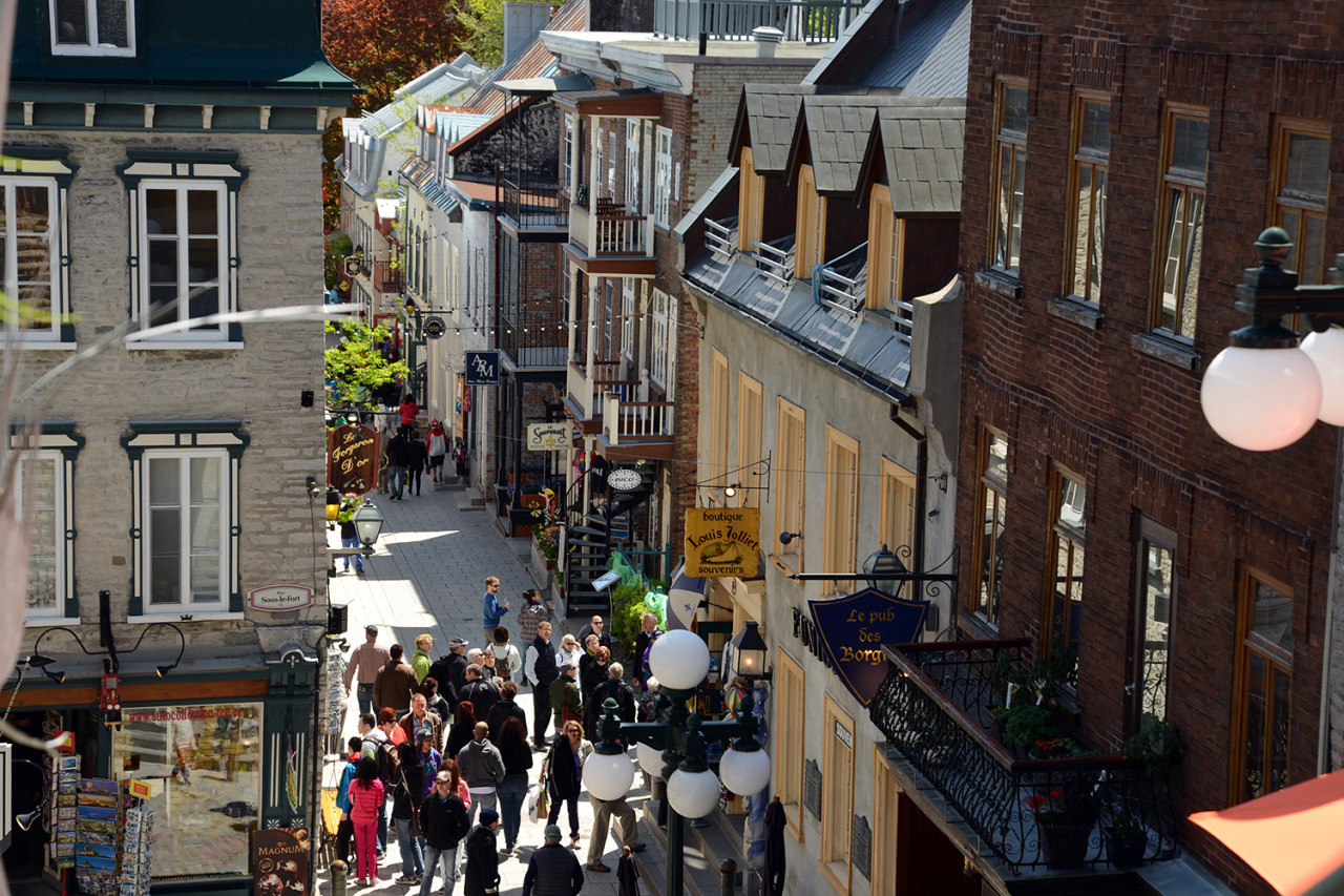 quebec-city10