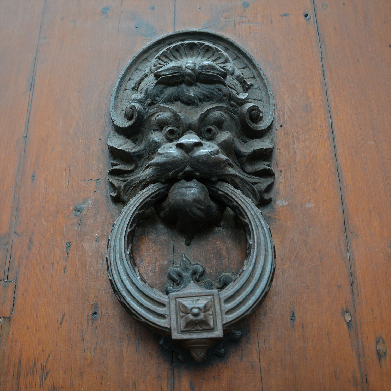 florence-door