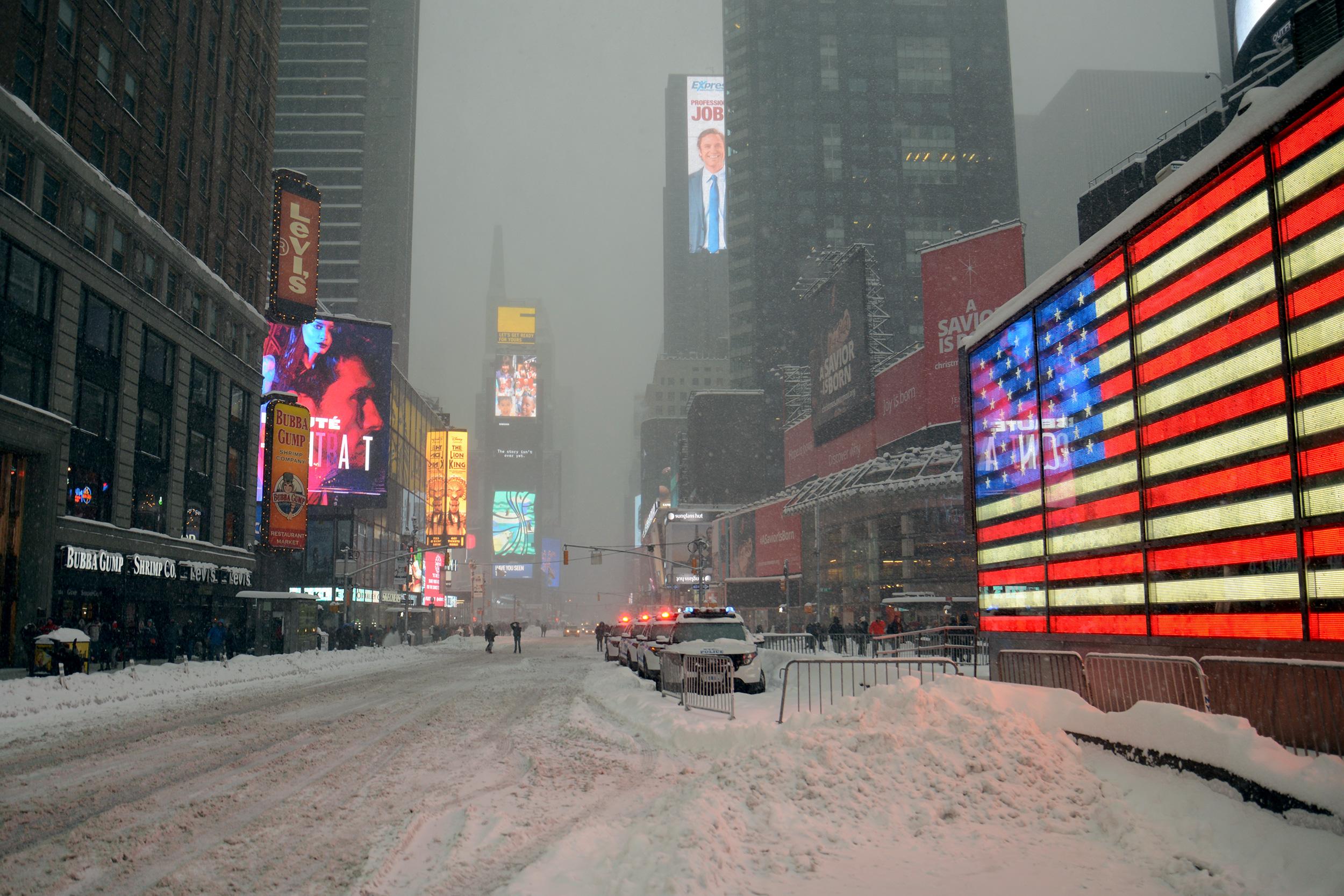 manhattan-blizzard-11
