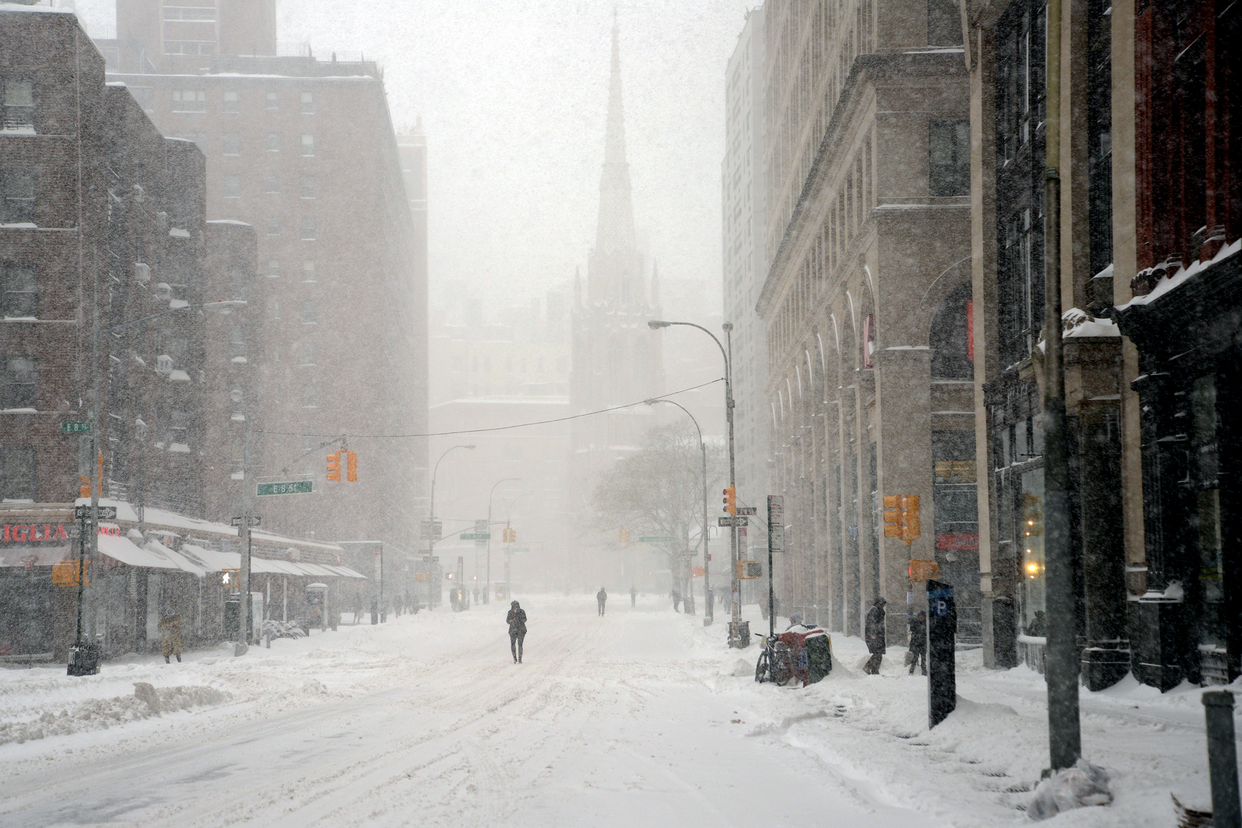 manhattan-blizzard-13
