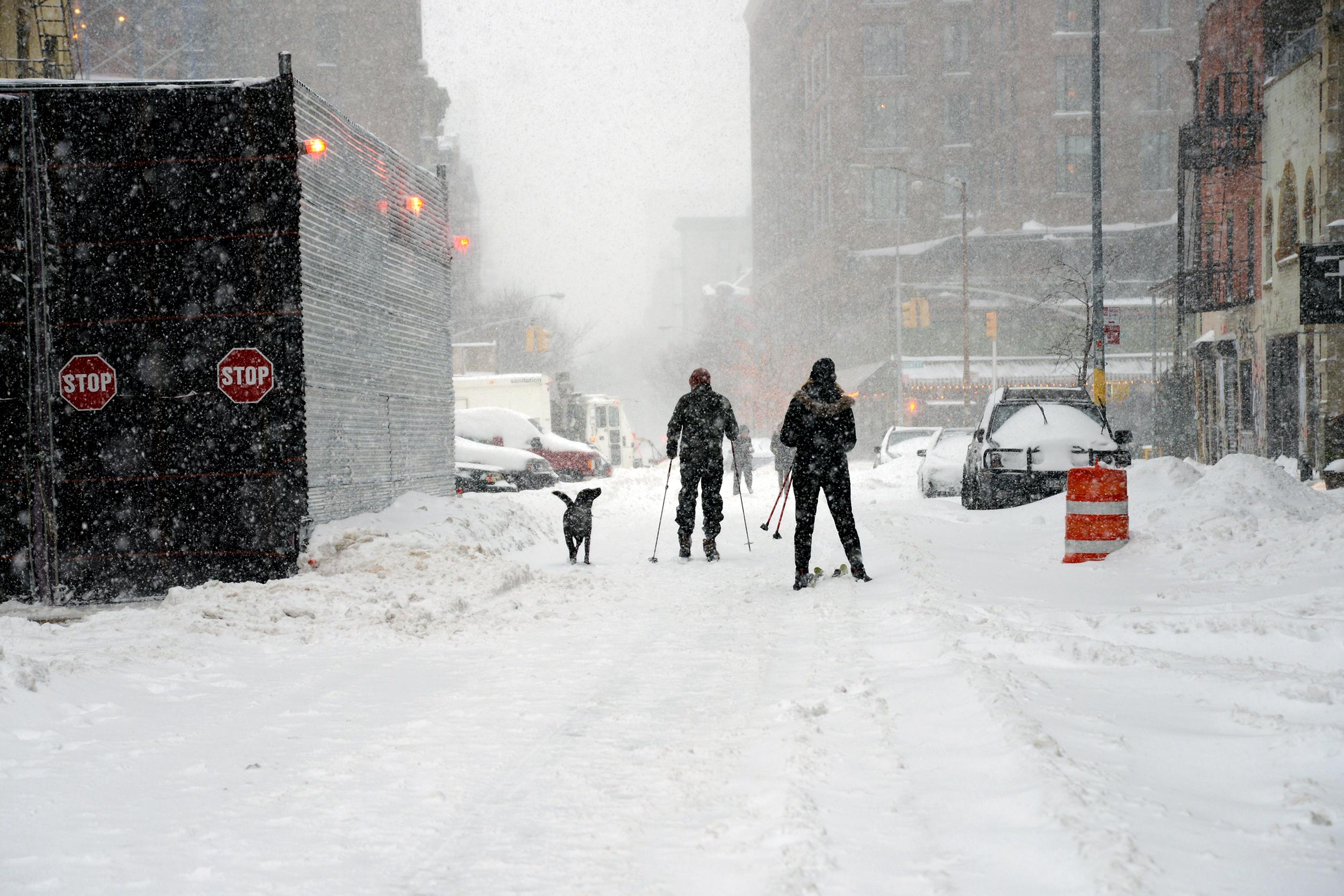 manhattan-blizzard-14