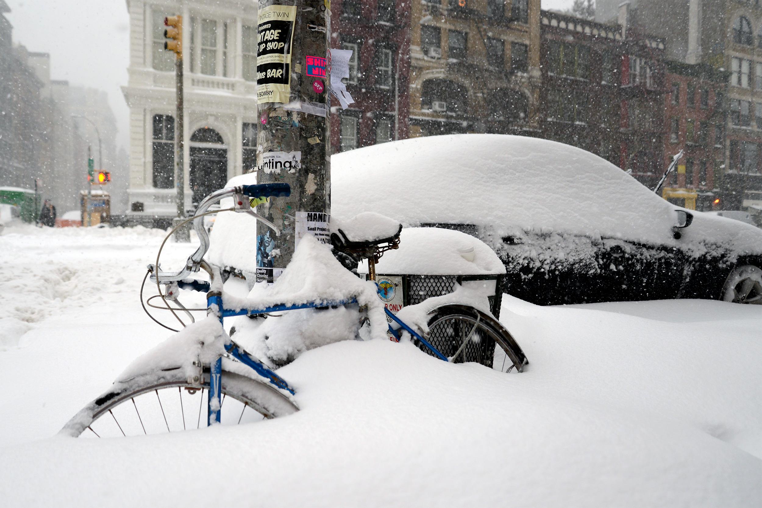 manhattan-blizzard-30