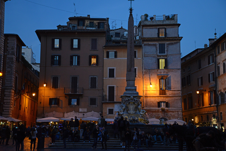 rome-piazza