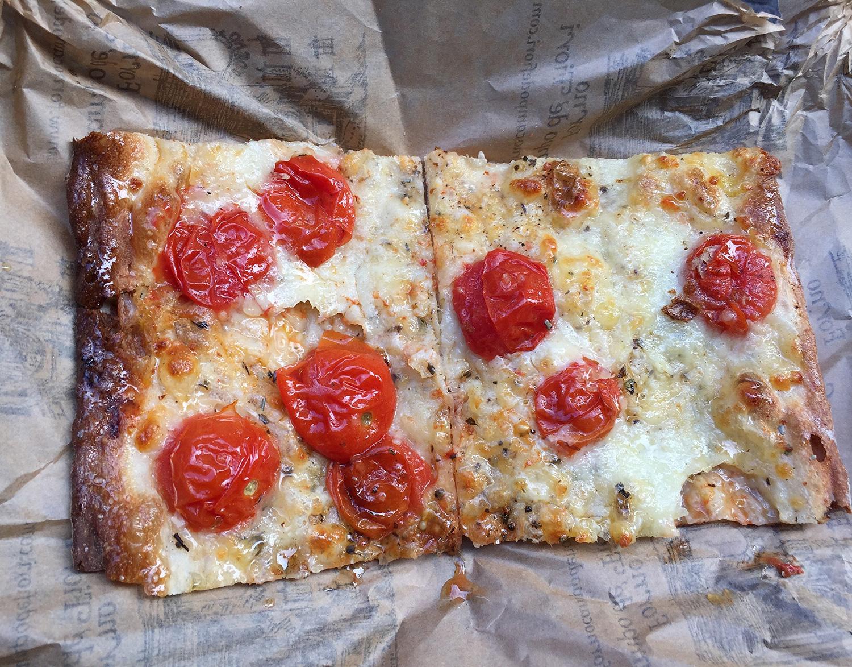 rome-pizza-al-taglio