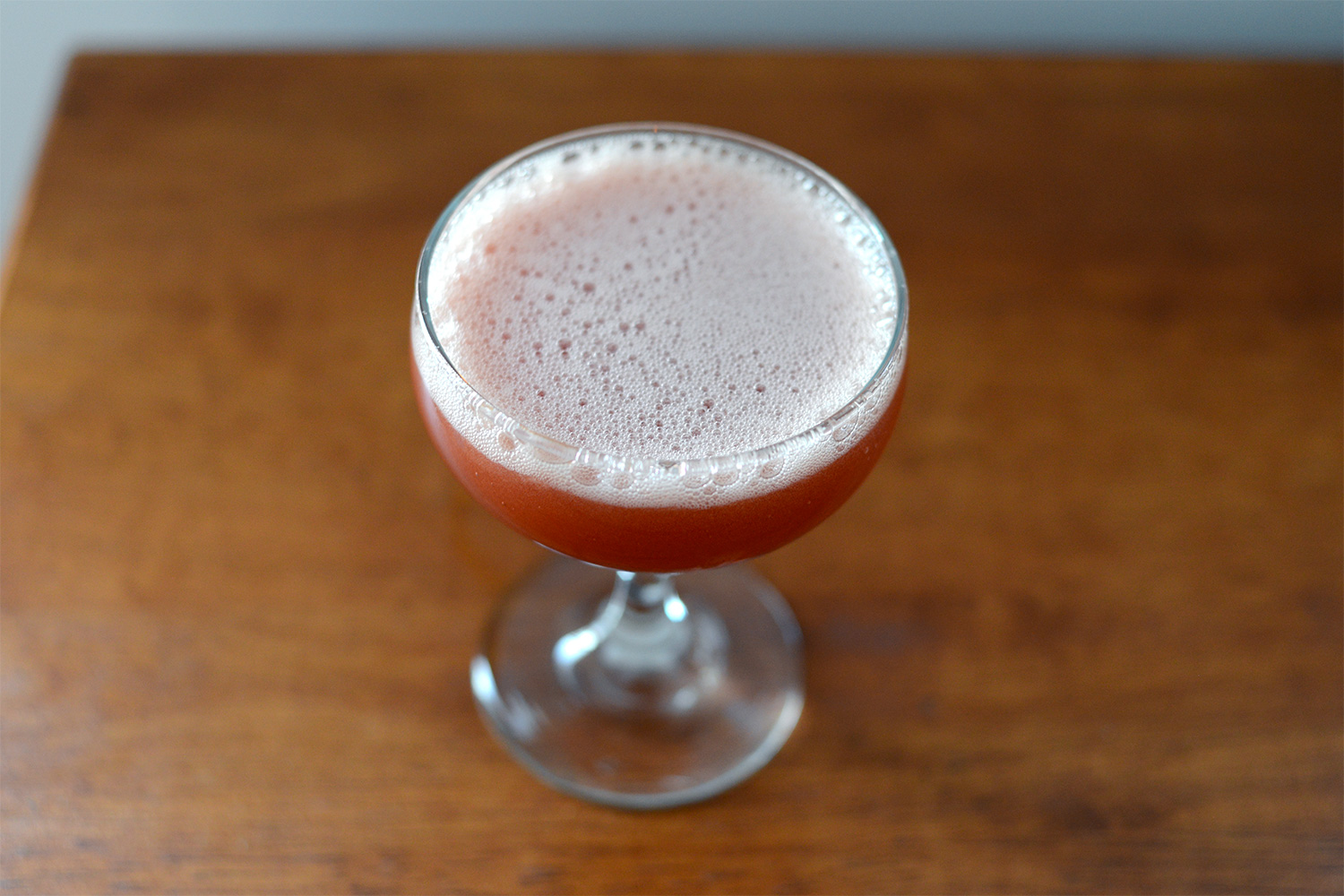 satan's circus cocktail